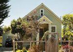 Casa en Remate en Santa Cruz 95060 YOUNGLOVE AVE - Identificador: 3200686990