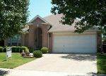 Casa en Remate en Fort Worth 76137 PARK DOWNS DR - Identificador: 3201073263