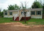 Casa en Remate en Omaha 75571 COUNTY ROAD 3324 - Identificador: 3201126252
