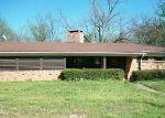 Casa en Remate en Mount Vernon 75457 KAUFMAN ST S - Identificador: 3201127127