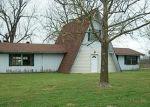 Casa en Remate en Sulphur Springs 75482 COUNTY ROAD 1171 - Identificador: 3201129323