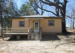 Casa en Remate en Honey Grove 75446 JAMES FANNIN RD - Identificador: 3201152541