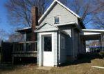 Casa en Remate en Logansport 46947 JOHNSON ST - Identificador: 3201185837