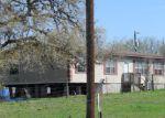 Casa en Remate en Cuero 77954 THOMASTON RIVER RD - Identificador: 3201303198