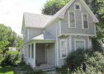 Casa en Remate en Glenvil 68941 BRUCE ST - Identificador: 3201397815