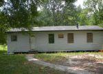 Casa en Remate en Orange 77632 RANDALL RD - Identificador: 3201411382