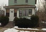 Casa en Remate en East Orange 7018 BROOKWOOD ST - Identificador: 3201487142