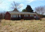 Casa en Remate en South Hill 23970 UNION LEVEL RD - Identificador: 3201498540