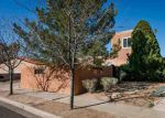 Casa en Remate en Santa Fe 87507 CALLE MARGARITA - Identificador: 3201661467
