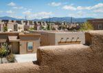 Casa en Remate en Santa Fe 87507 SANDIA VISTA RD - Identificador: 3201662339
