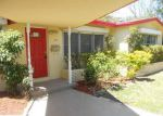 Casa en Remate en Fort Lauderdale 33312 SW 18TH AVE - Identificador: 3201692565