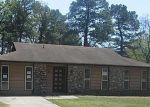Casa en Remate en Little Rock 72209 APPLEGATE CT - Identificador: 3202026291
