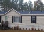 Casa en Remate en Sylvania 30467 RIFLE RD - Identificador: 3202506763