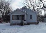 Casa en Remate en Marshalltown 50158 W STATE ST - Identificador: 3202651734