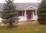 Casa en Remate en El Paso 61738 PARK ST - Identificador: 3202732758