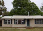 Casa en Remate en Eunice 70535 JUANITA ST - Identificador: 3203159334