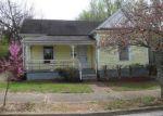 Casa en Remate en Winston Salem 27101 WACHOVIA ST - Identificador: 3203576282