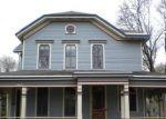 Casa en Remate en Fremont 68025 E 5TH ST - Identificador: 3203766369