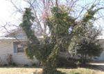Casa en Remate en Bethany 73008 N MARKWELL AVE - Identificador: 3204020838