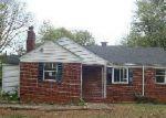 Casa en Remate en Greenville 29605 WOODMONT LN - Identificador: 3204212670