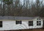 Casa en Remate en Dalzell 29040 KEYSTONE RD - Identificador: 3204220551