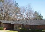 Casa en Remate en Sumter 29154 KINGSBURY DR - Identificador: 3204249455