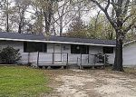 Casa en Remate en Diboll 75941 RED NASH XING - Identificador: 3204528892