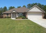 Casa en Remate en Marshall 75672 LINDA LN - Identificador: 3204656329