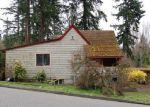 Casa en Remate en Bellingham 98229 LAKEWAY DR - Identificador: 3204847733