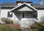 Casa en Remate en Yakima 98902 S 13TH AVE - Identificador: 3204908157