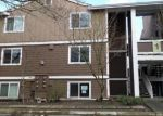 Casa en Remate en Seattle 98133 N 130TH ST - Identificador: 3204913872