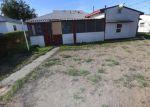 Casa en Remate en Kennewick 99337 W 11TH AVE - Identificador: 3204918687