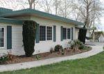 Casa en Remate en Kennewick 99337 S HANEY RD - Identificador: 3204923496
