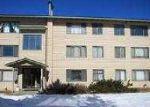 Casa en Remate en Anchorage 99504 DONNA DR - Identificador: 3205237525