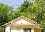 Casa en Remate en Nogales 85621 N WESTERN AVE - Identificador: 3205252861