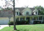 Casa en Venta ID: 03205466591