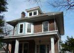 Casa en Remate en Wilmington 19802 N HARRISON ST - Identificador: 3205701331