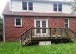 Casa en Remate en New Castle 19720 GARDEN LN - Identificador: 3205717994