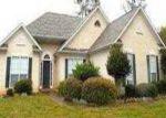 Casa en Remate en Fayetteville 30214 NEW HOPE RD - Identificador: 3206062670