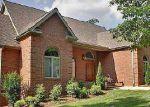Casa en Remate en Demorest 30535 RIVERBEND RD - Identificador: 3206082825