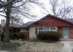 Casa en Remate en Maywood 60153 AUGUSTA ST - Identificador: 3206233927