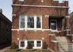 Casa en Remate en Cicero 60804 S 57TH AVE - Identificador: 3206309240