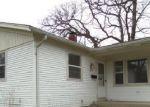 Casa en Remate en Carpentersville 60110 TEE LN - Identificador: 3206425303