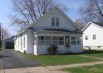 Casa en Remate en Rock Falls 61071 E 9TH ST - Identificador: 3206439324