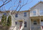 Casa en Remate en Elgin 60120 LITTLETON TRL - Identificador: 3206445452