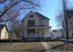 Casa en Remate en Rock Falls 61071 8TH AVE - Identificador: 3206596109