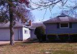 Casa en Remate en Sterling 61081 MOONLIGHT BAY LN - Identificador: 3206730579