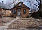Casa en Remate en North Chicago 60064 KRISTAN AVE - Identificador: 3206875549