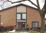 Casa en Remate en Darien 60561 PORTSMOUTH DR - Identificador: 3206959641