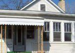 Casa en Remate en Hammond 46320 BEALL ST - Identificador: 3207121691